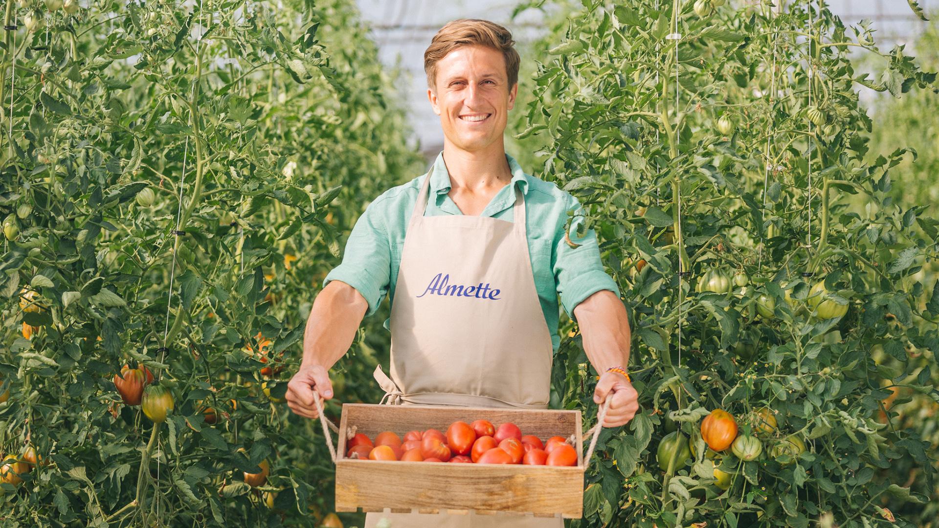 pomidory-galeria-045-hr